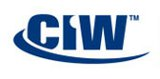 CIW | Certified Internet Web Professional