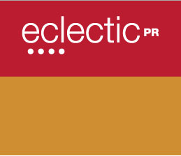 EclecticPR