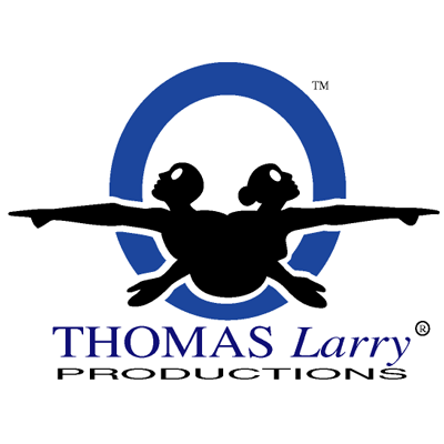 Thomas Larry Productions